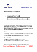 IMG03.5 – Adding Water to Concrete – Sep19 – Issue 2